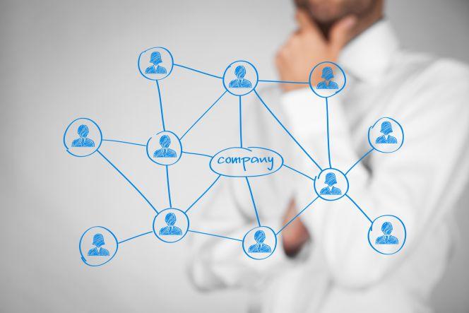 usuariosconectados