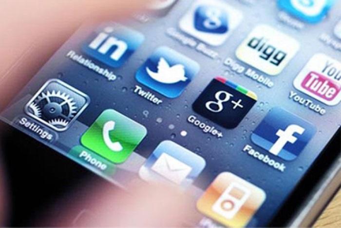 Estrategia-de-contenidos-social-media-canal-de-comunicacion