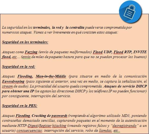 resumen1